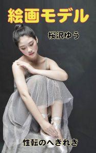 kaiga-model
